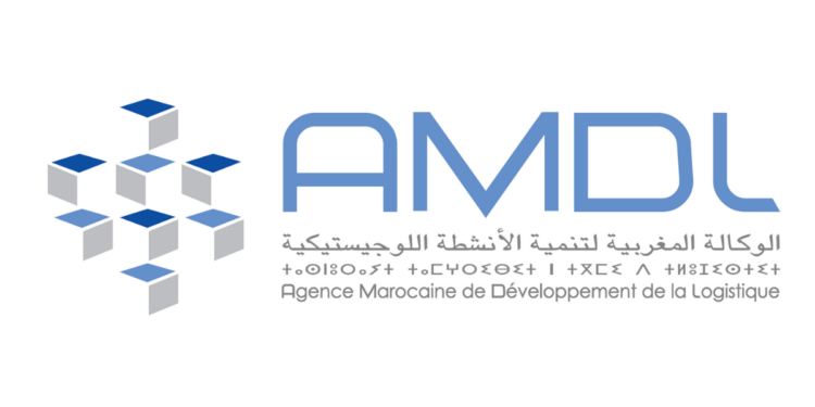 AMDL Concours Emploi Recrutement