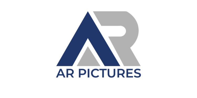 AR PICTURES Emploi Recrutement