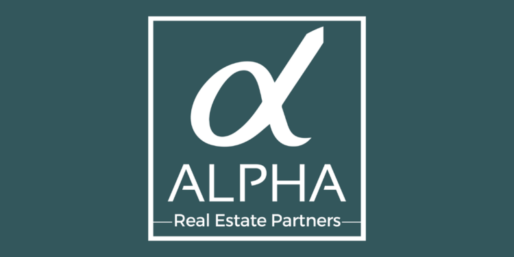 Alpha Real Estate Partners Emploi Recrutement
