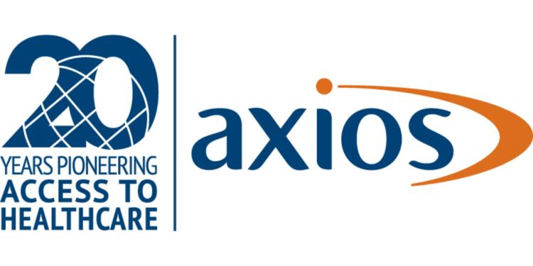 Axios International Emploi Recrutement