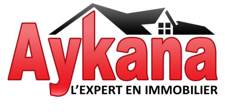 Aykana Emploi Recrutement