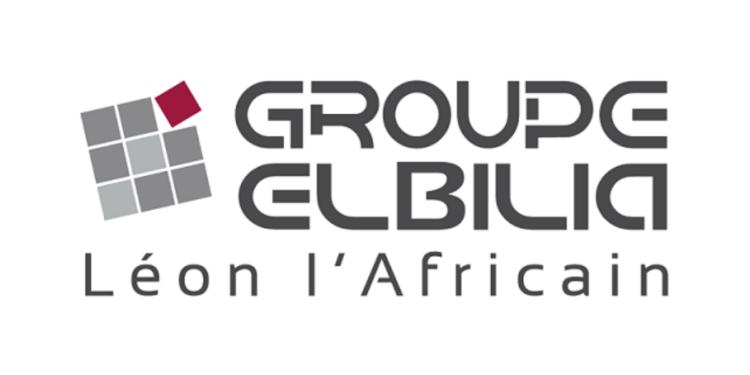 Groupe Elbilia Emploi Recrutement