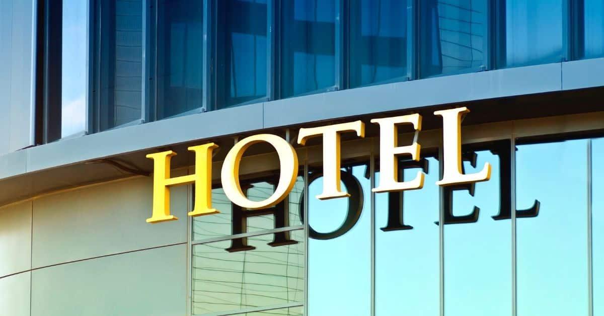 Hôtellerie Restauration Emploi Recrutement