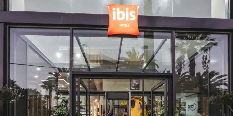 Ibis Novotel Mohammedia Emploi Recrutement