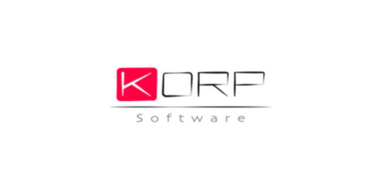 KORP Software Emploi Recrutement