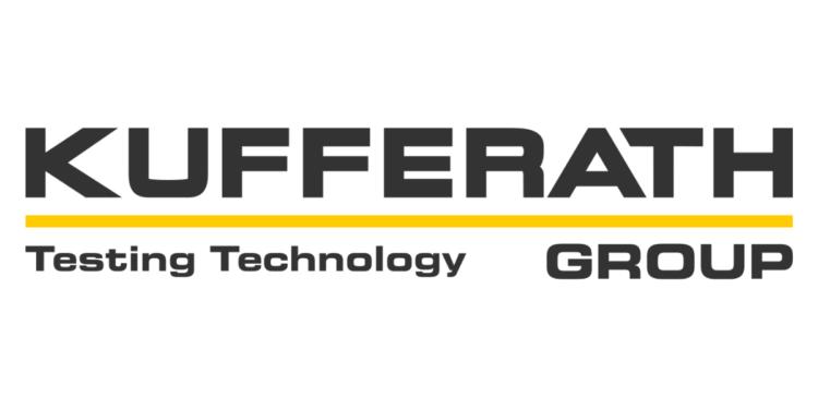 Kufferath Group Emploi Recrutement
