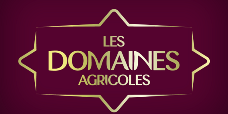 Les Domaines Agricoles Emploi Recrutement