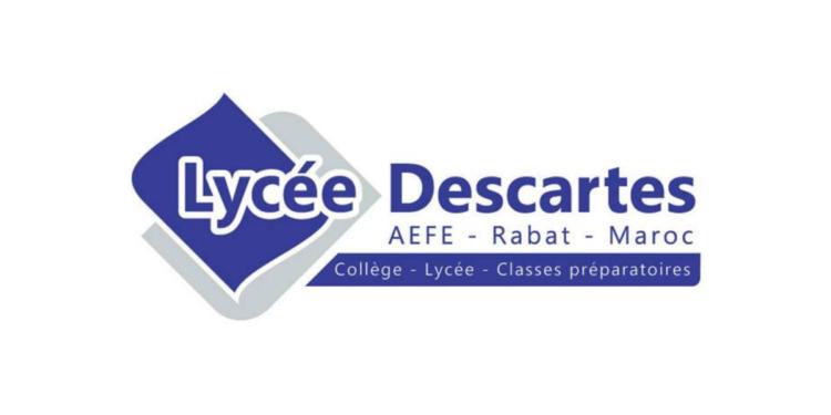 Lycée Descartes Emploi Recrutement
