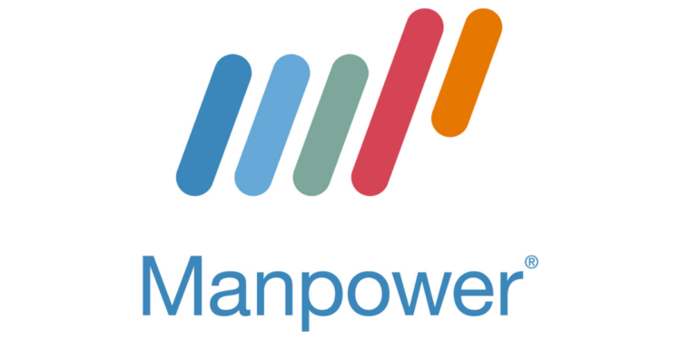 Manpower Group Emploi Recrutement