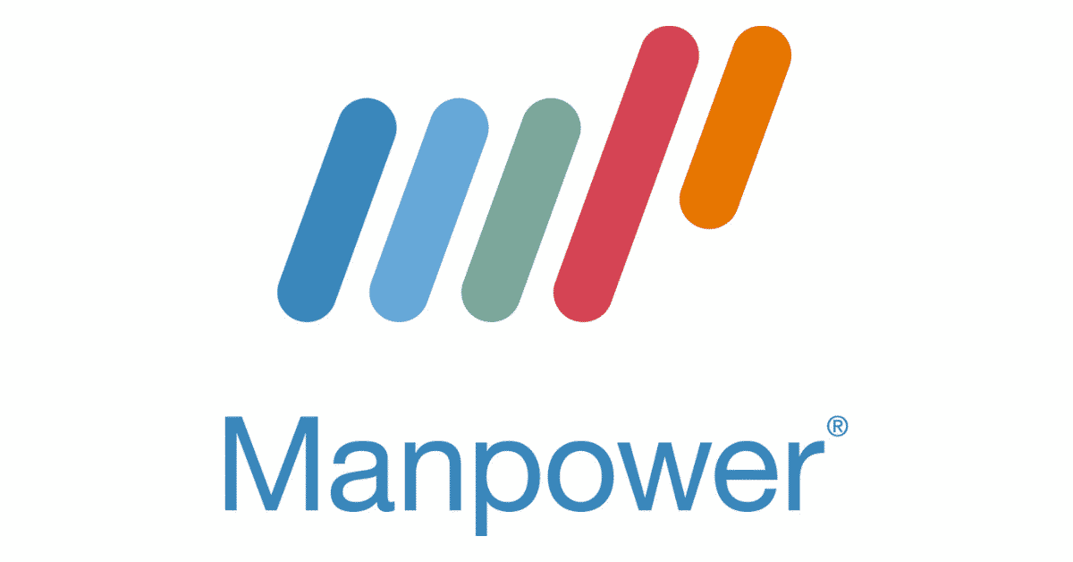 Manpower Group Emploi Recrutement