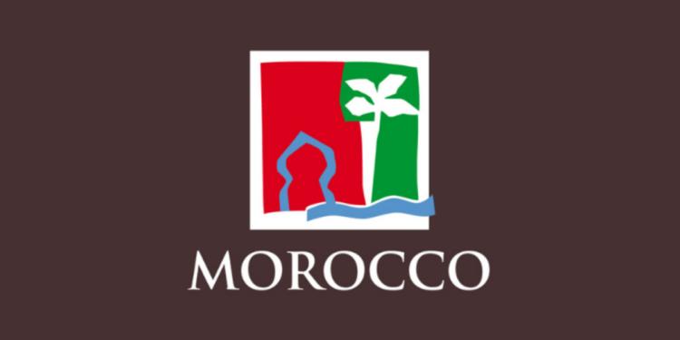Ministère du Tourisme Concours Emploi Recrutement