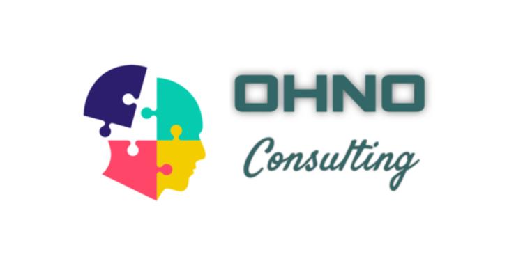 OHNO Consulting Emploi Recrutement