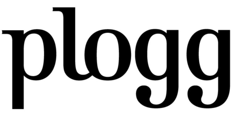 Plogg Media Emploi Recrutement