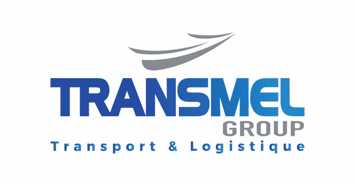 Transmel Group Emploi Recrutement
