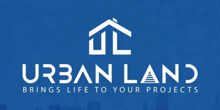 Urban Land Emploi Recrutement