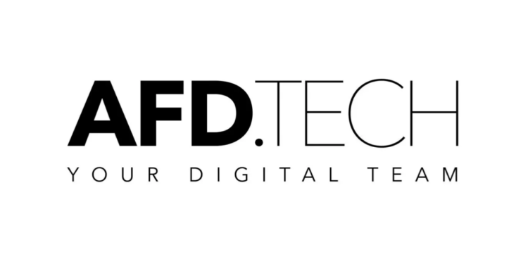 AFD Tech Emploi Recrutement