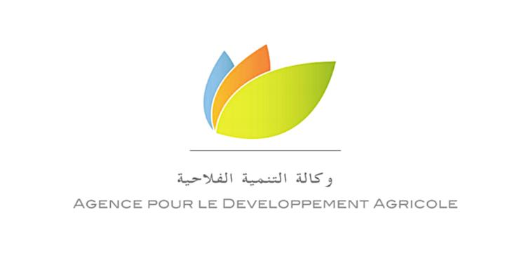 Agence Pour le Développement Agricole Concours Emploi Recrutement