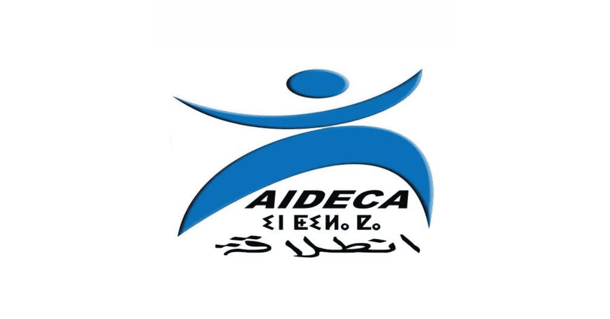 Association Al Intilaka Aideca Emploi Recrutement