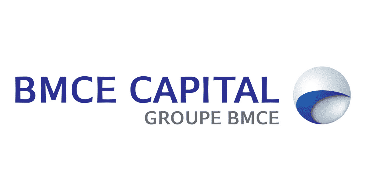 BMCE Capital Emploi Recrutement