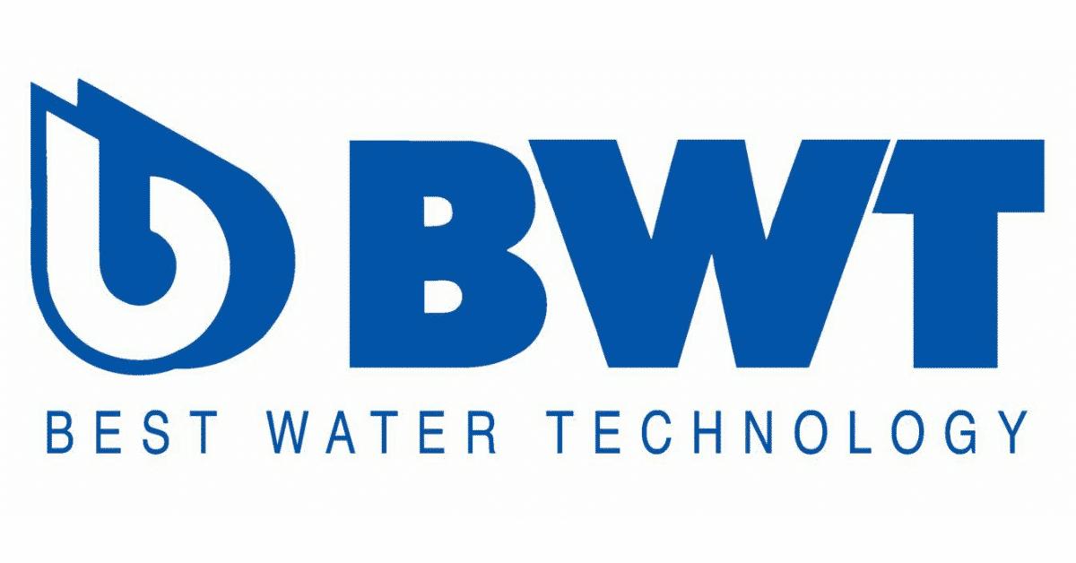 Best Water Technology Emploi Recrutement
