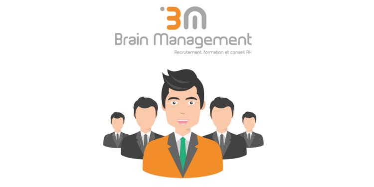 Brain Management Emploi Recrutement
