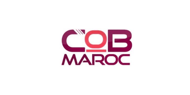 COB Maroc Emploi Recrutement