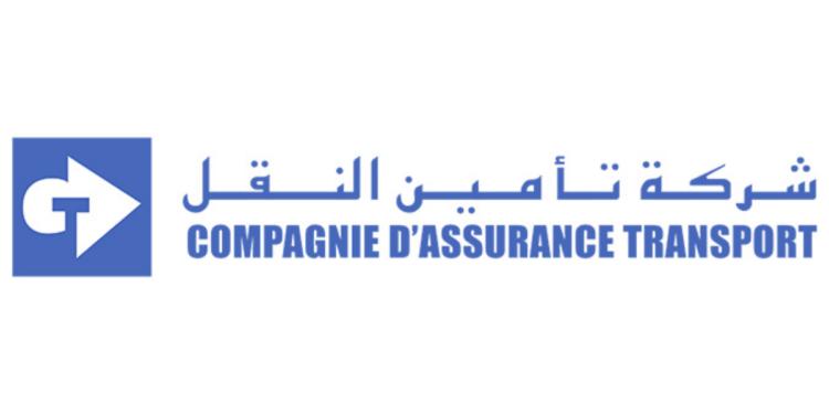 Compagnie d'Assurance Transport Emploi Recrutement