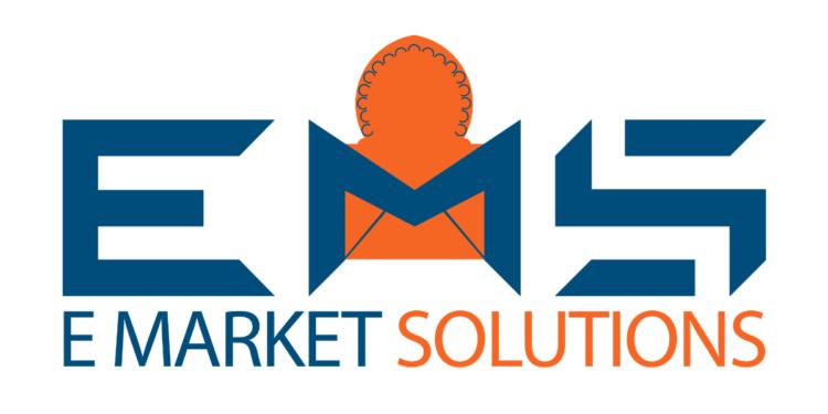 E-Market Solutions Emploi Recrutement