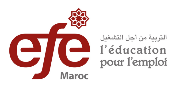 EFE Maroc Emploi Recrutement