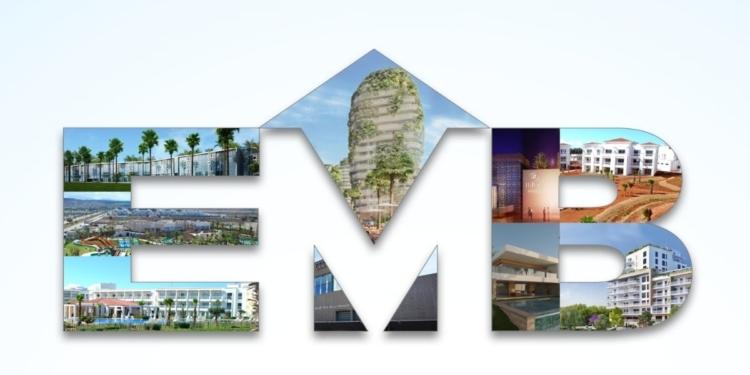 EMB Emploi Recrutement
