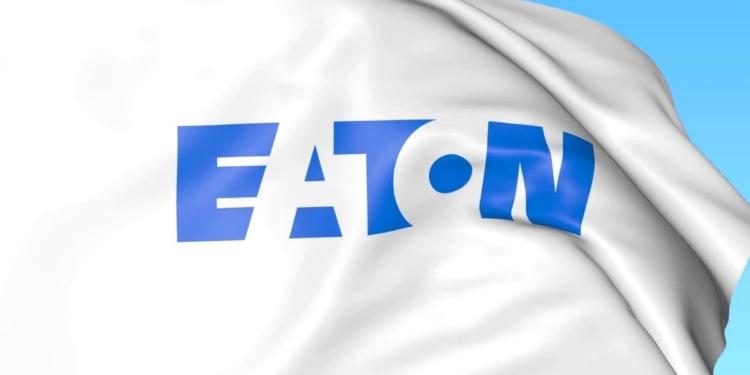 Eaton Emploi Recrutement