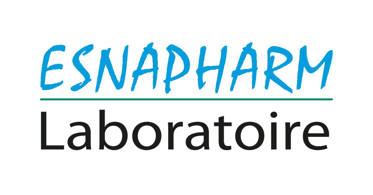 Esnapharm LaboratoireEsnapharm Laboratoire Emploi Recrutement
