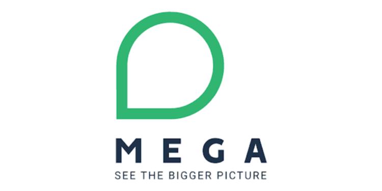 MEGA International Emploi Recrutement