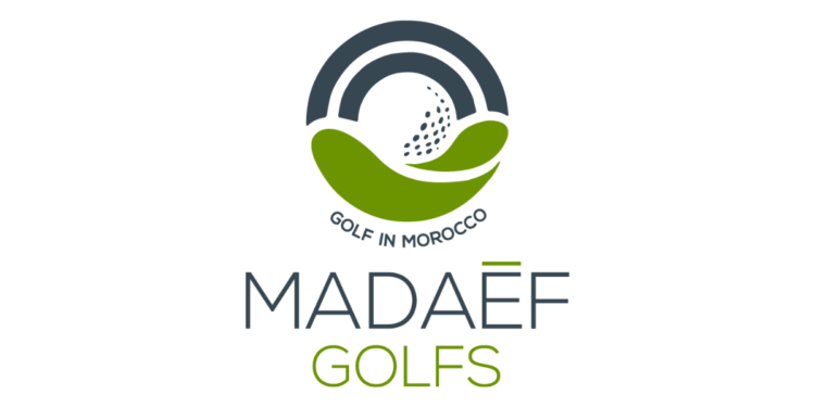 Madaef Groupe CDG Emploi REcrutement