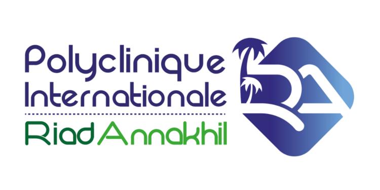 Polyclinique Internationale Riad Annakhil Emploi Recrutement