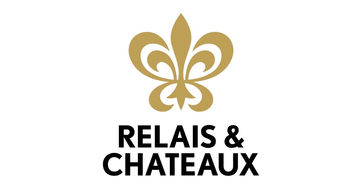Relais & Châteaux Riad Fès Emploi Recrutement