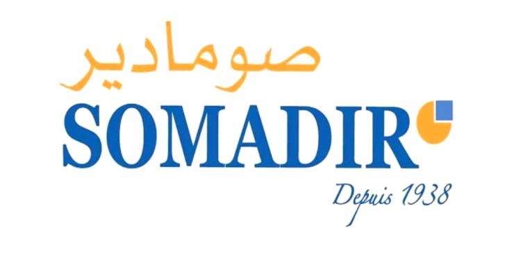 SOMADIR Emploi Recrutement