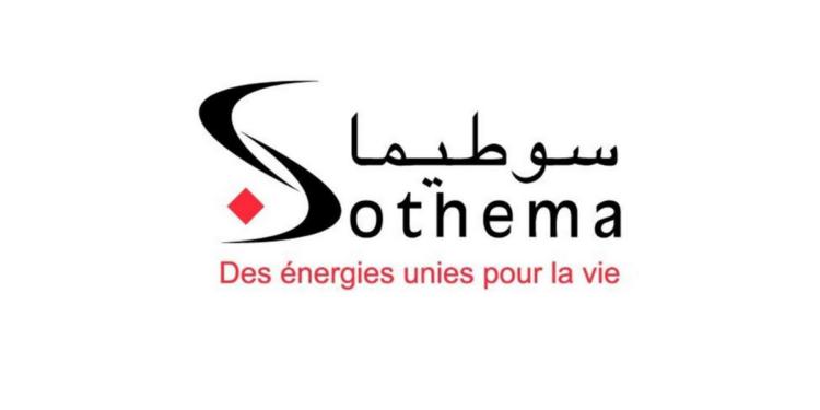Sothema Emploi Recrutement