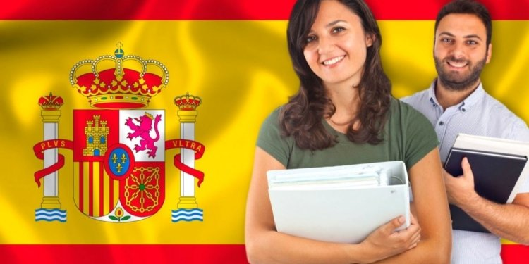 Why should you consider studying in Spain