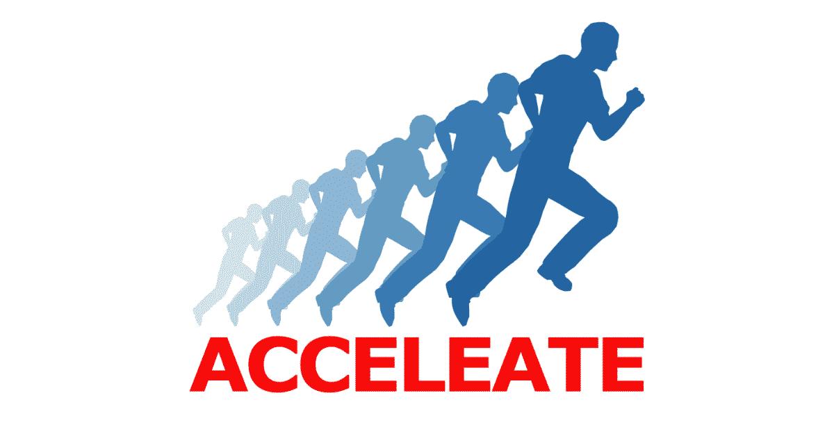 Acceleate Emploi Recrutement