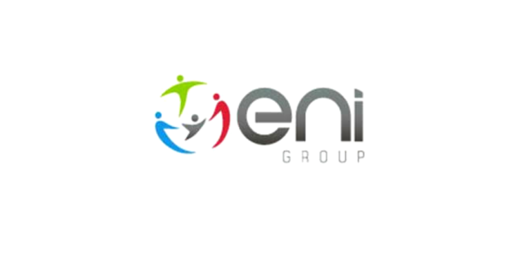 ENI Group Emploi Recrutement