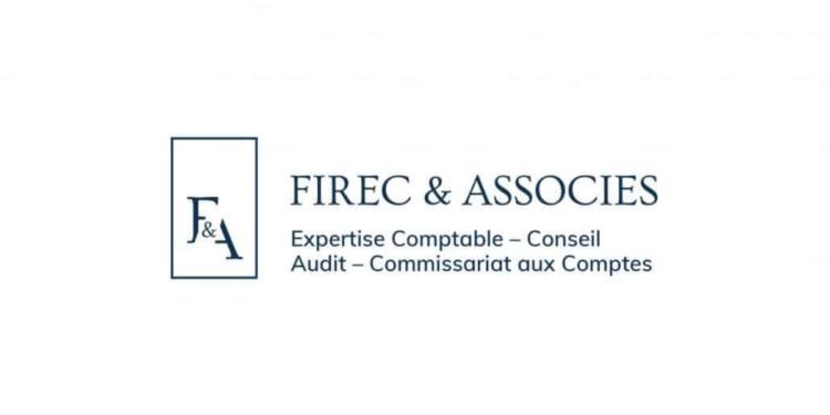 FIREC & ASSOCIES Emploi Recrutement