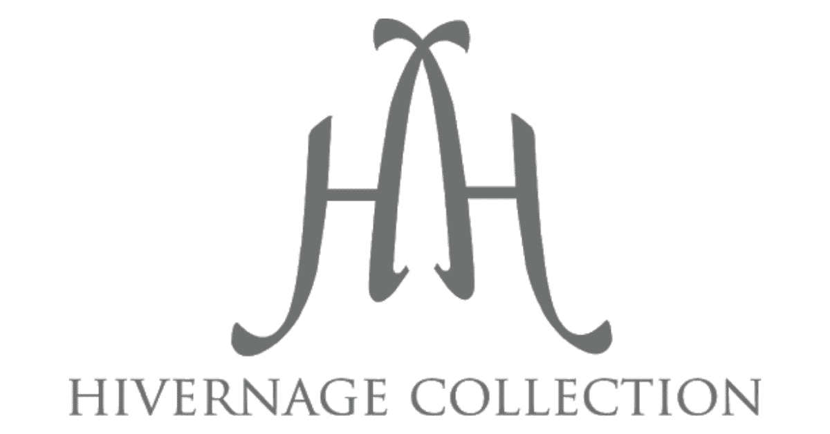 Hivernage Collection Emploi Recrutement