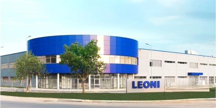 Leoni Emploi Recrutement
