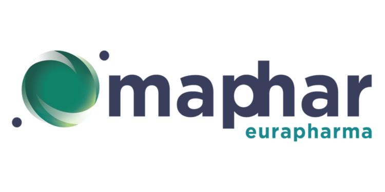Maphar Emploi Recrutement