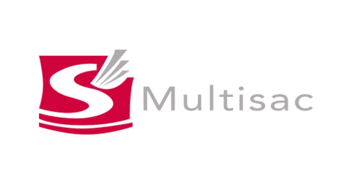 Multisac Emploi Recrutement