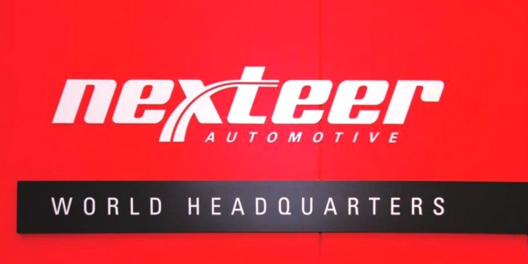 Nexteer Automotive Emploi Recrutement