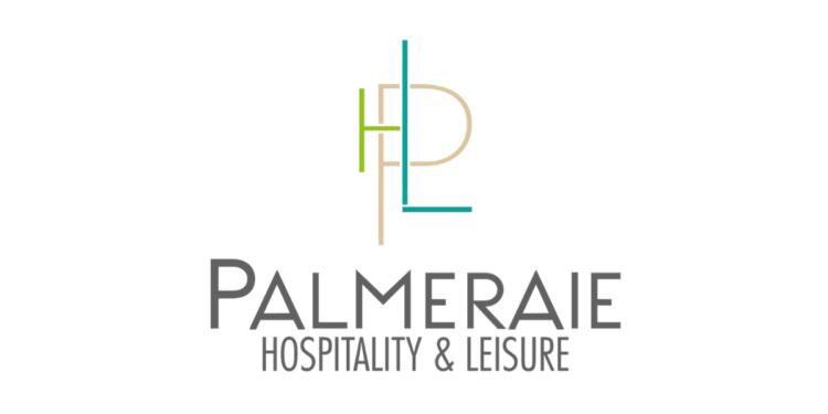 Palmeraie Hospitality Leisure Emploi Recrutement