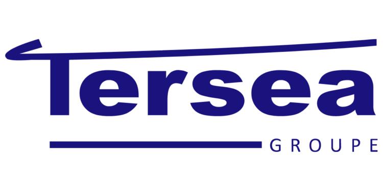 Tersea Emploi Recrutement