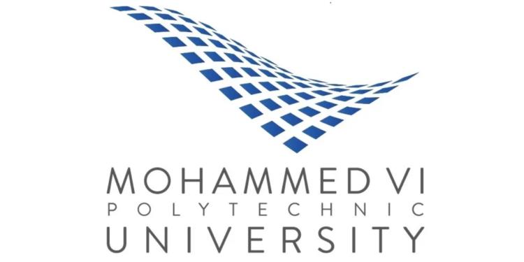 Université Mohammed VI Polytechnique Emploi Recrutement